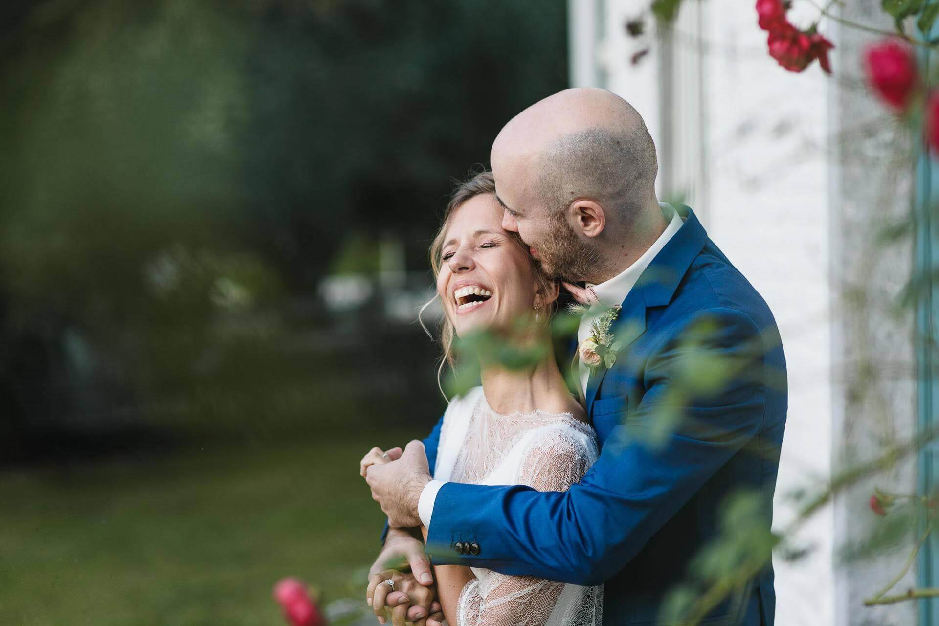 robe-de-mariee-avec-voile